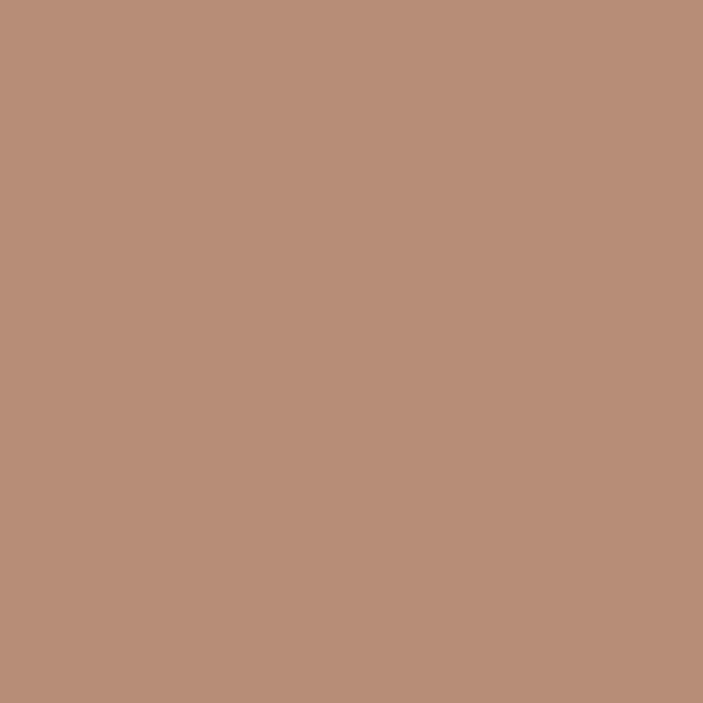 BS 4800 04C37 Autumn Brown