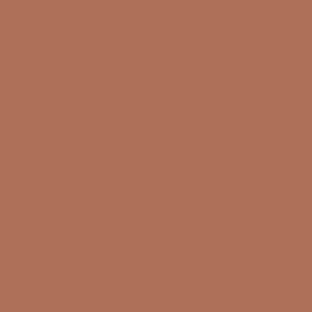 BS 4800 04D44 Misty Red