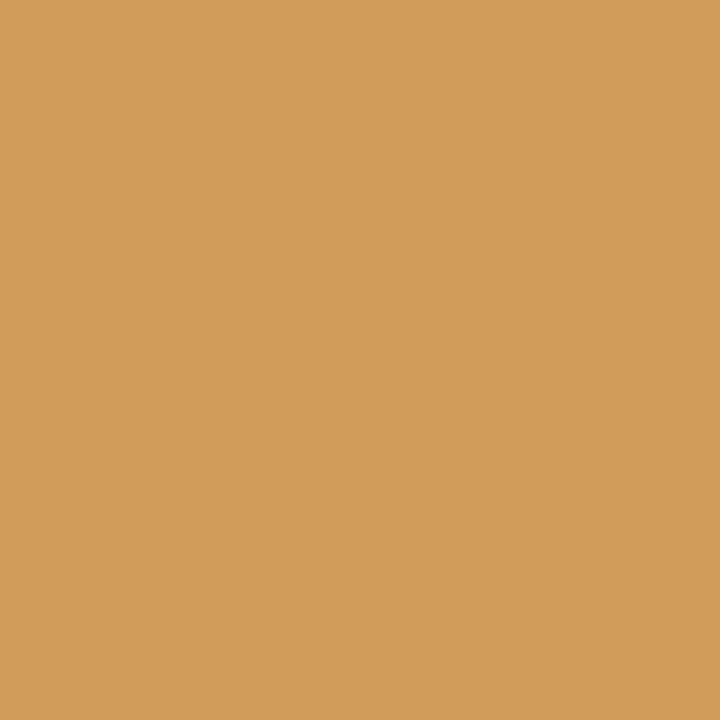 BS 4800 06D43 Mid Tan