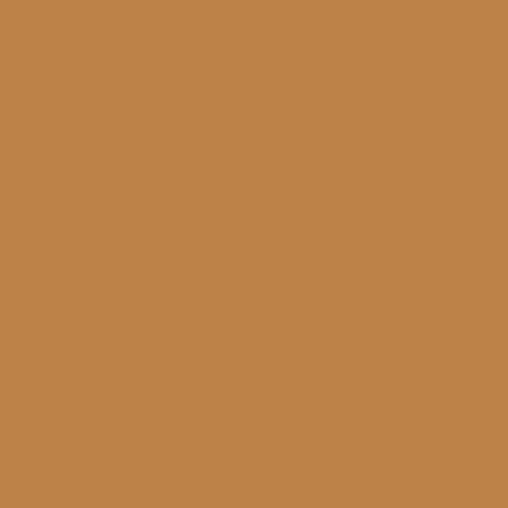 BS 4800 06E56 Maori Brown