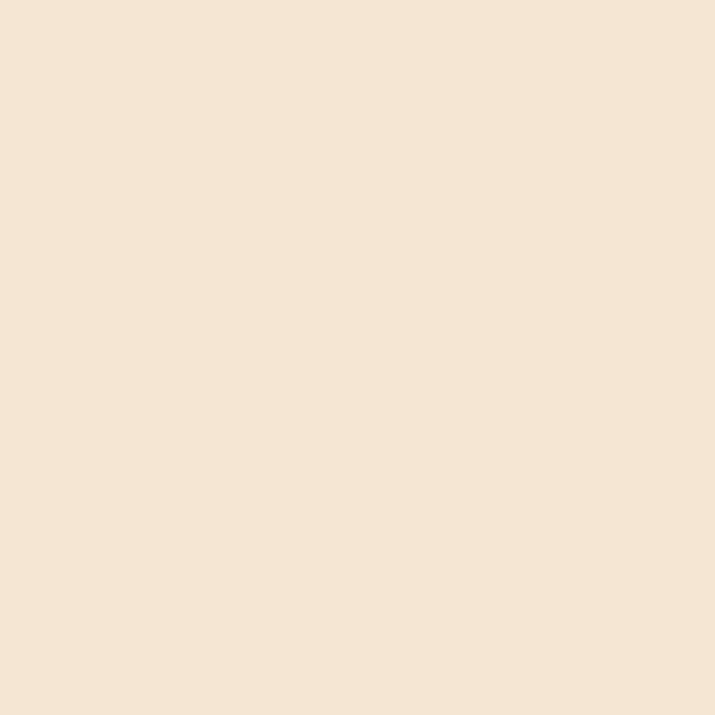 BS 4800 08C31 Honeysuckle Cream