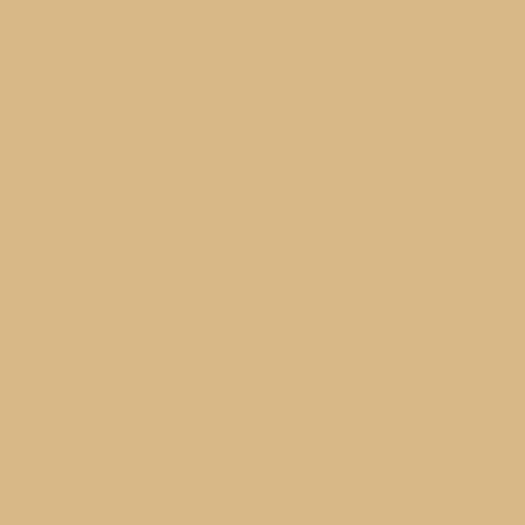 BS 4800 08C35 Fudge