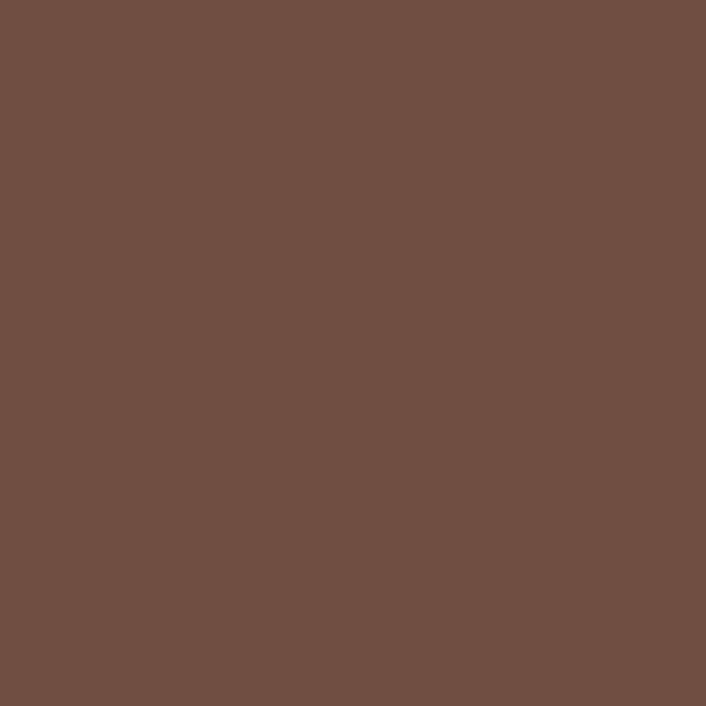 BS 4800 08C39 Coffee or RAL 8025 Pale Brown