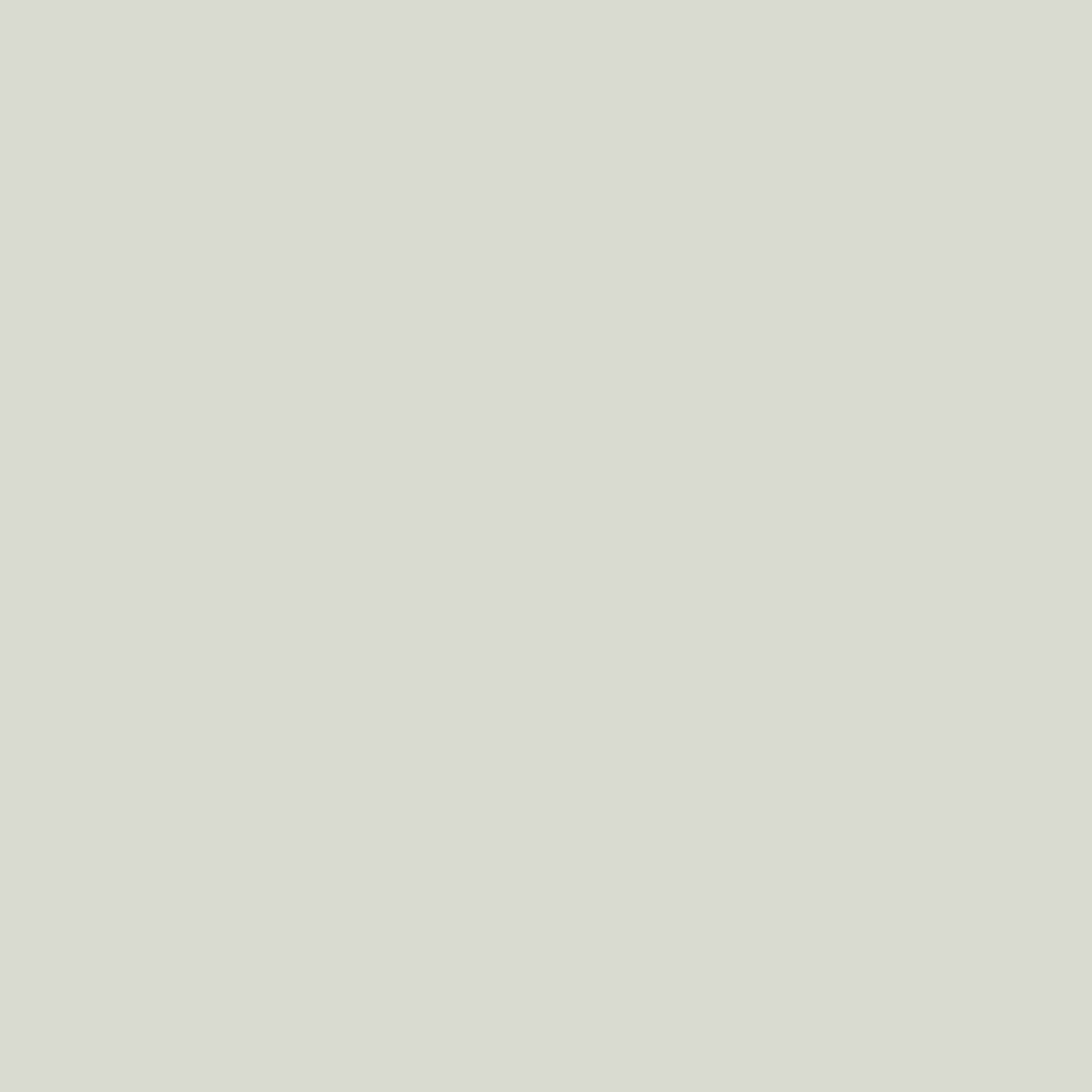 BS 4800 10A03 Dawn Grey or RAL 9018 Papyrus White