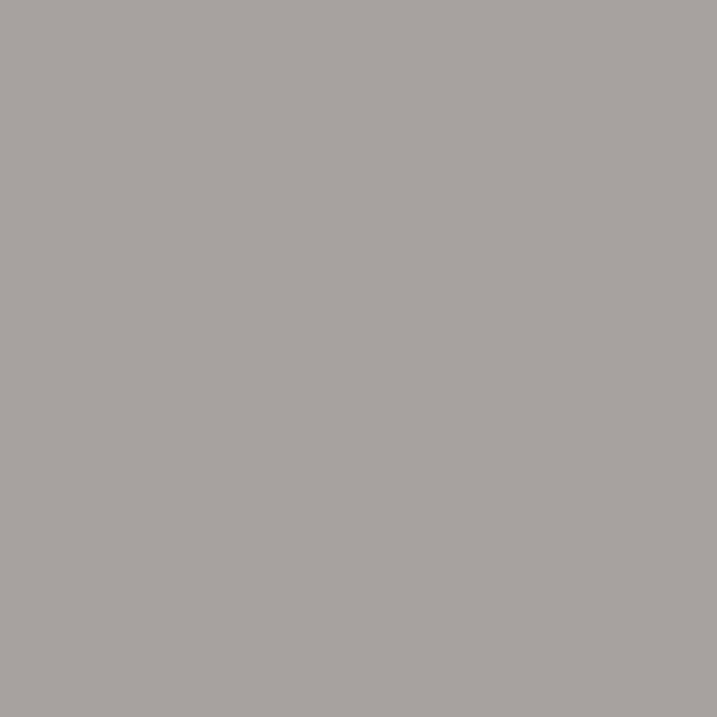 BS 4800 10A07 Nimbus Grey or RAL 7036 Platinum Grey