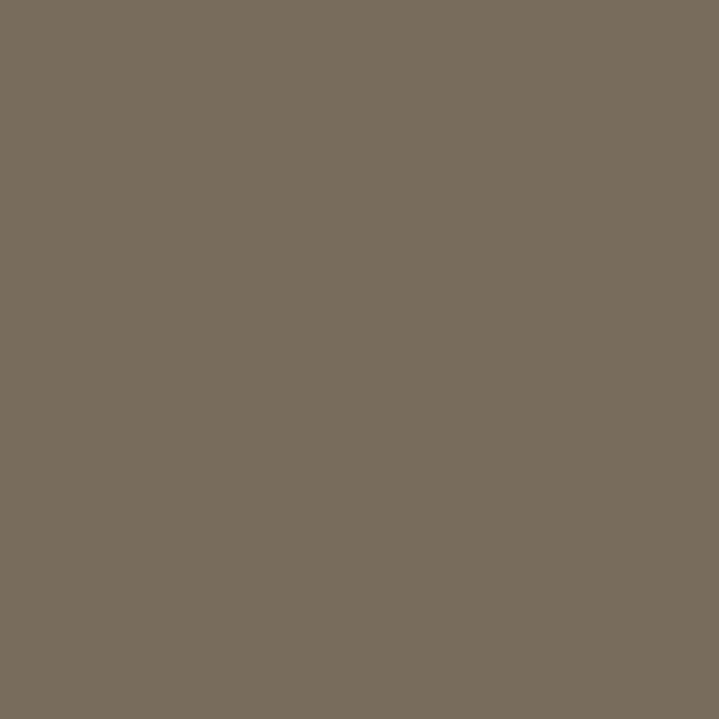 BS 4800 10B25 Turtle Green or RAL 7006 Biege Grey
