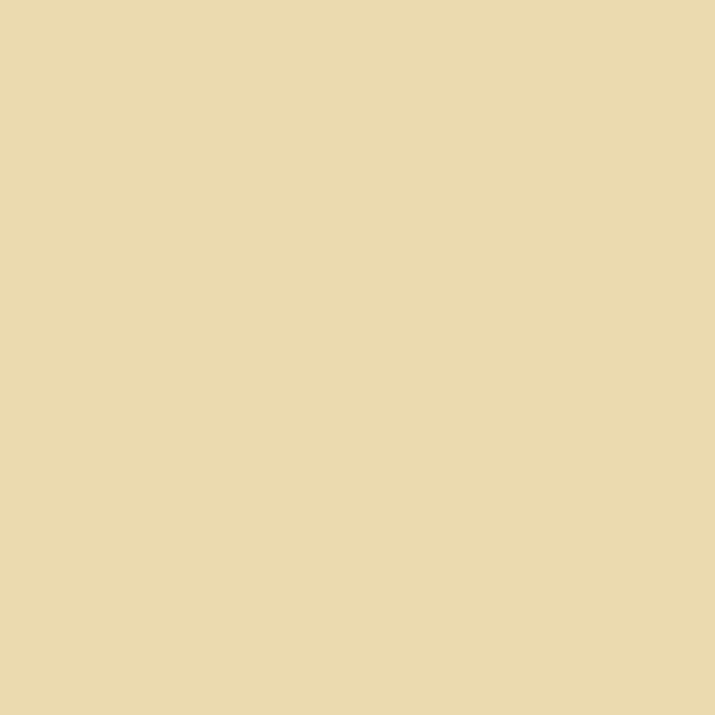 BS 4800 10C33 Vanilla
