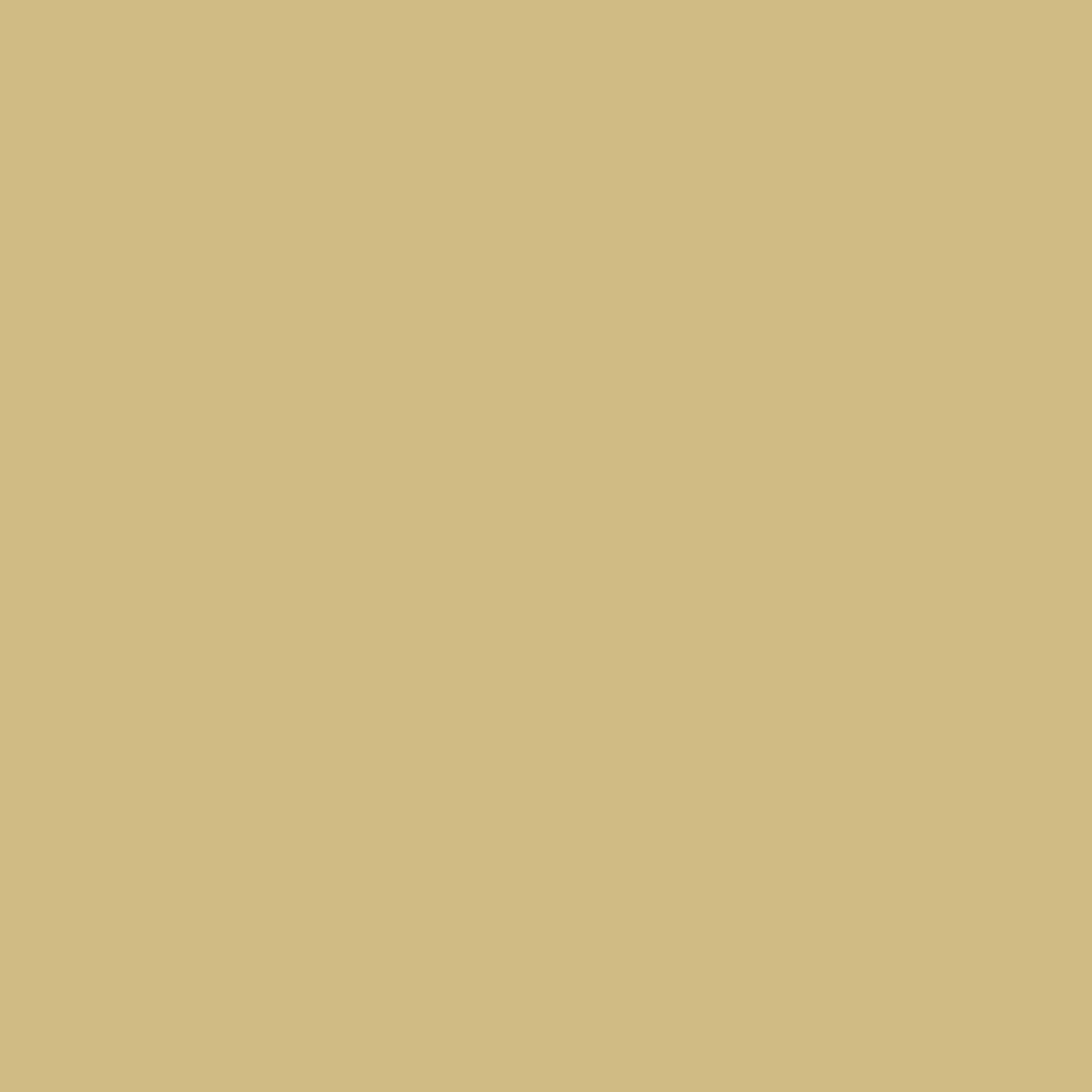 BS 4800 10C35 Wheat