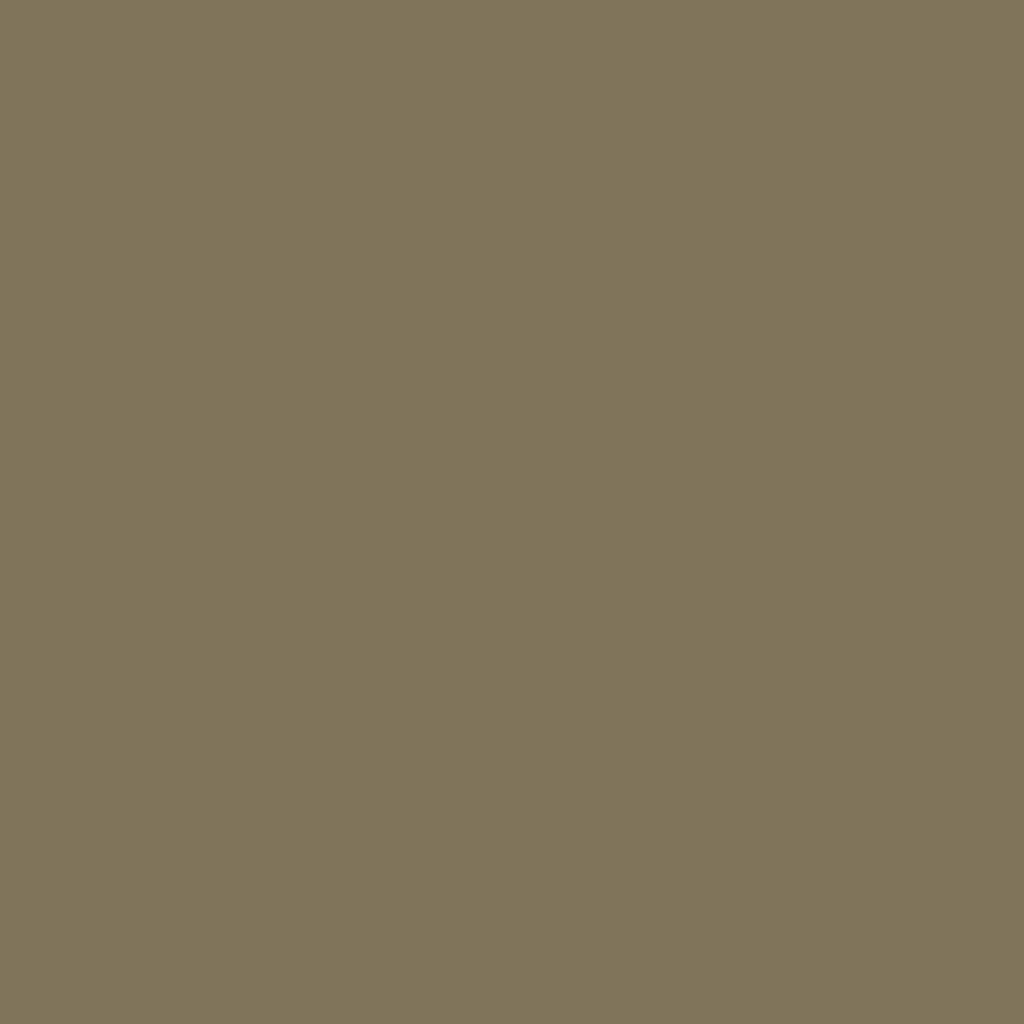 BS 4800 10C39 Dark Olive