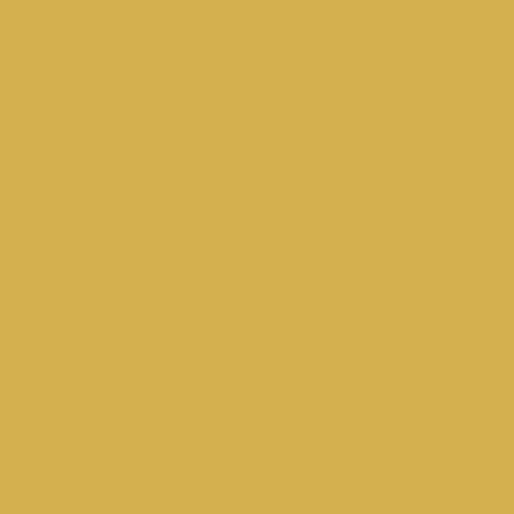 BS 4800 10D43 Golden Maize