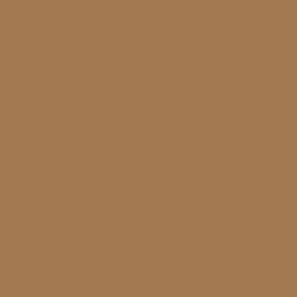 BS 4800 10D45 French Mustard