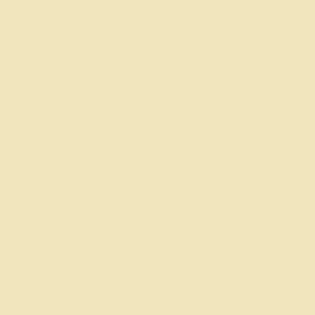 BS 4800 10E49 Pale Primrose
