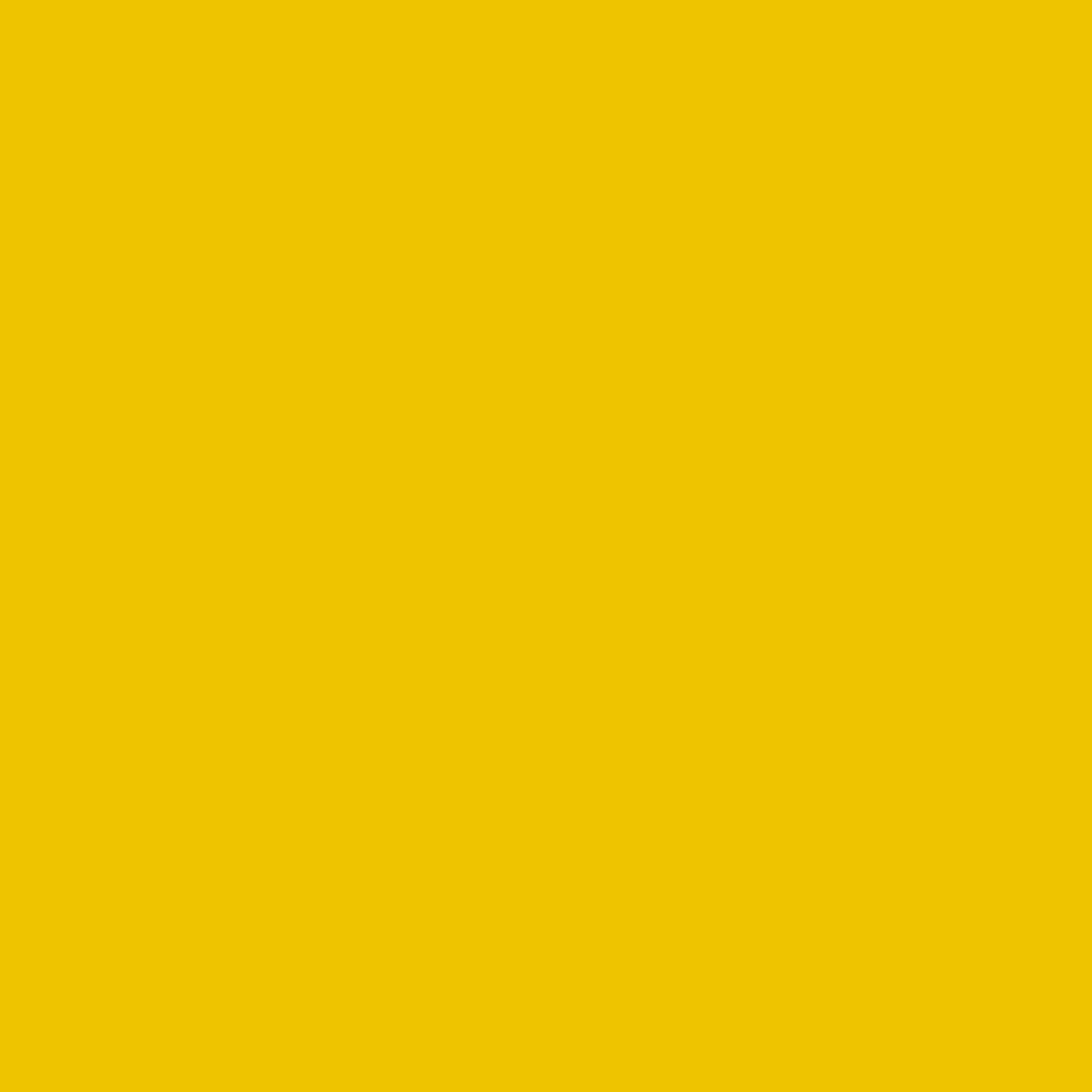 BS 4800 10E53 Sunflower Yellow