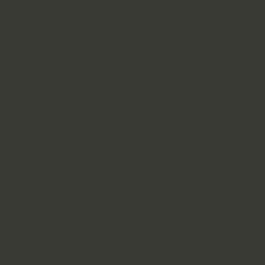 BS 4800 12B29 Midnight Green or RAL 7022 Umbra Grey