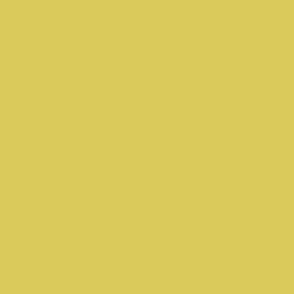 BS 4800 12E51 Pale Lime