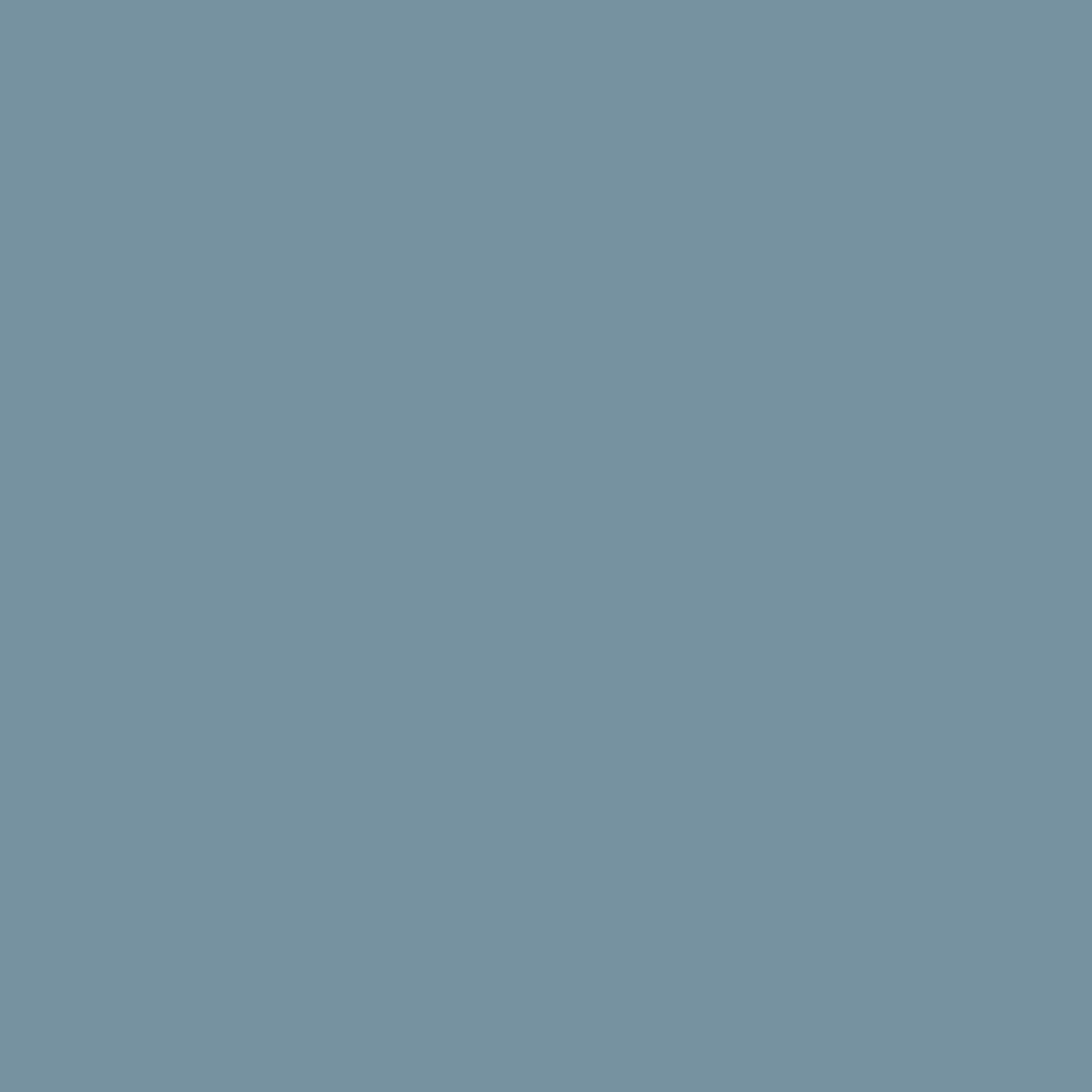 BS 4800 16C37 Reef Green