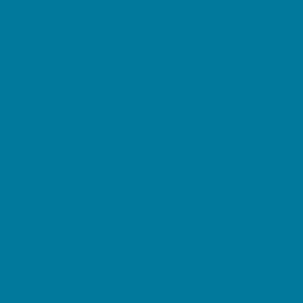 BS 4800 16E53 Aquamarine