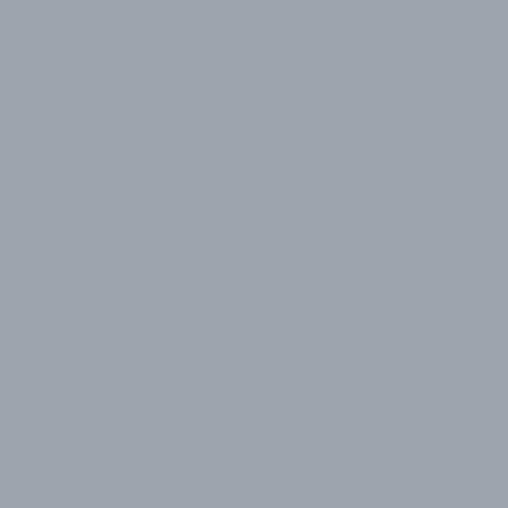 BS 4800 18B21 Squirrel Grey or RAL 7040 Window Grey