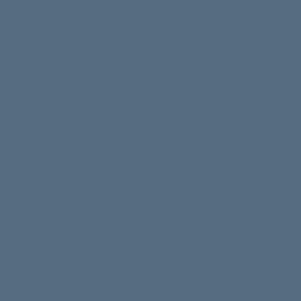 BS 4800 18C39 Fathom Blue