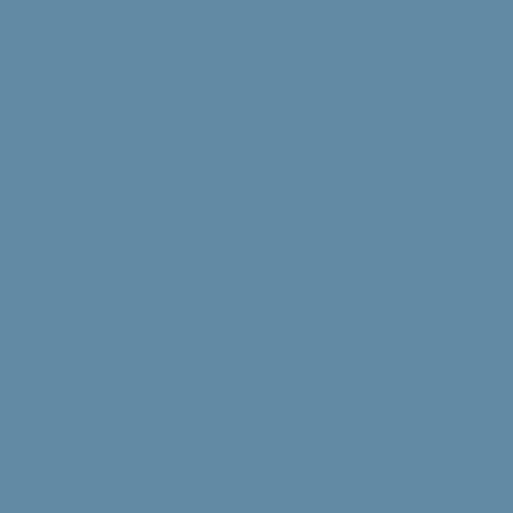 BS 4800 18D43 Dresden Blue