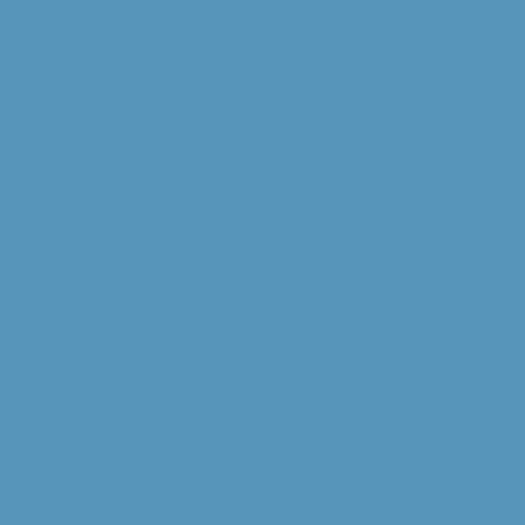 BS 4800 18E51 Delphinium Blue