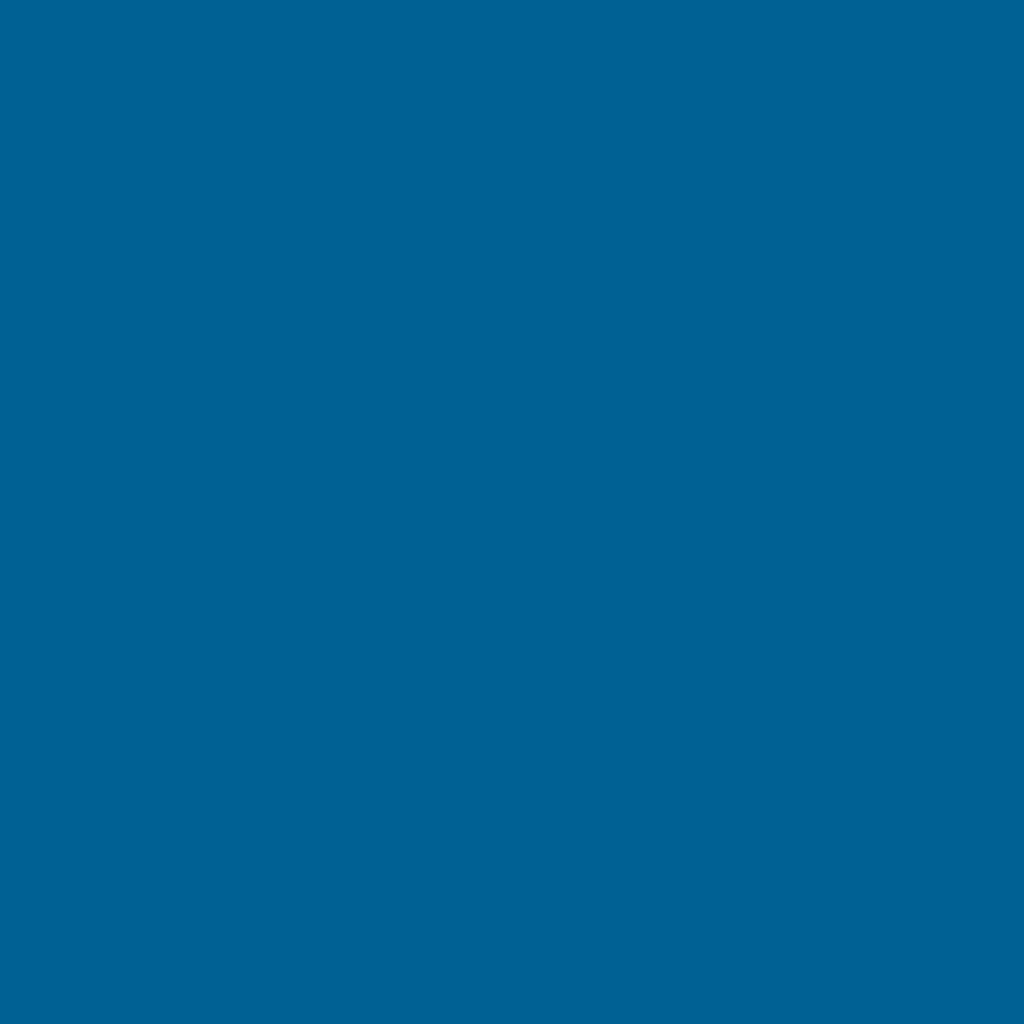 BS 4800 18E53 Tartan Blue