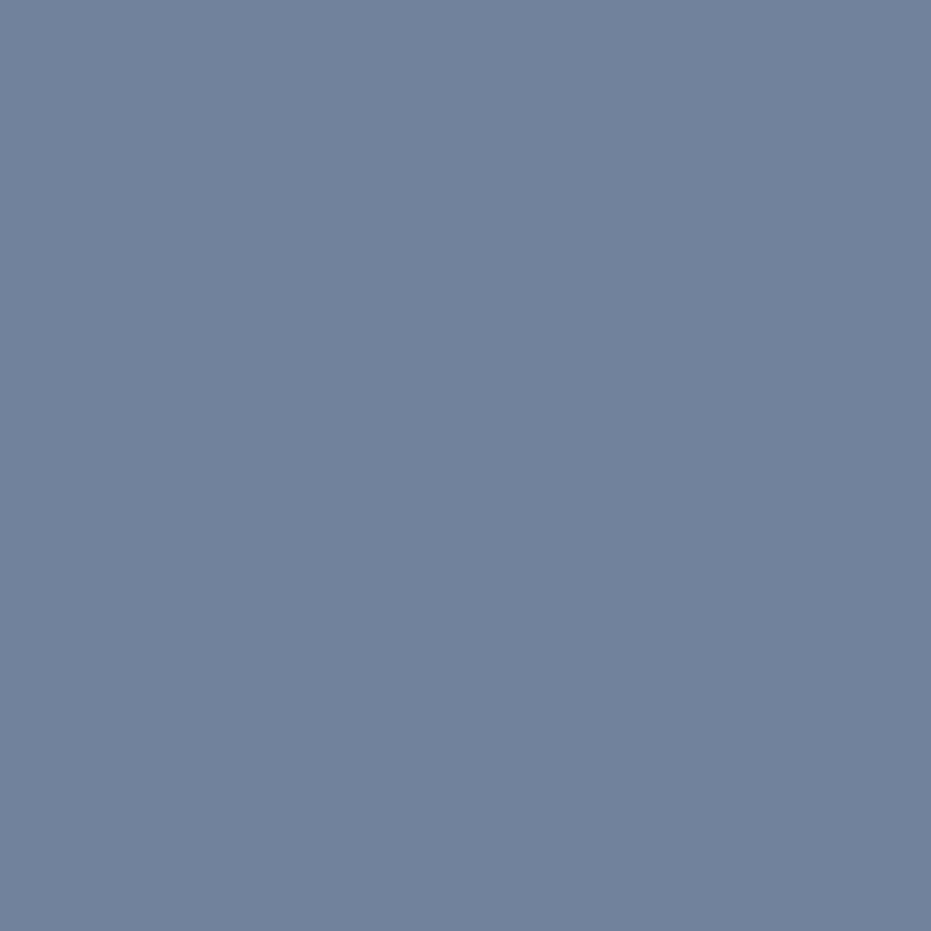 BS 4800 20C37 Larkspur Blue or RAL 5014 Pigeon Blue