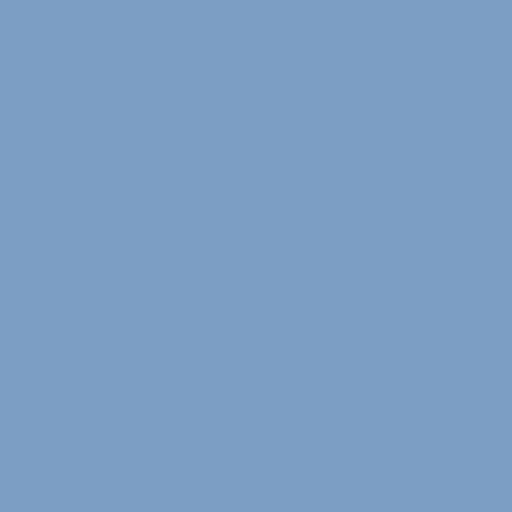 BS 4800 20E51 Cornflower Blue