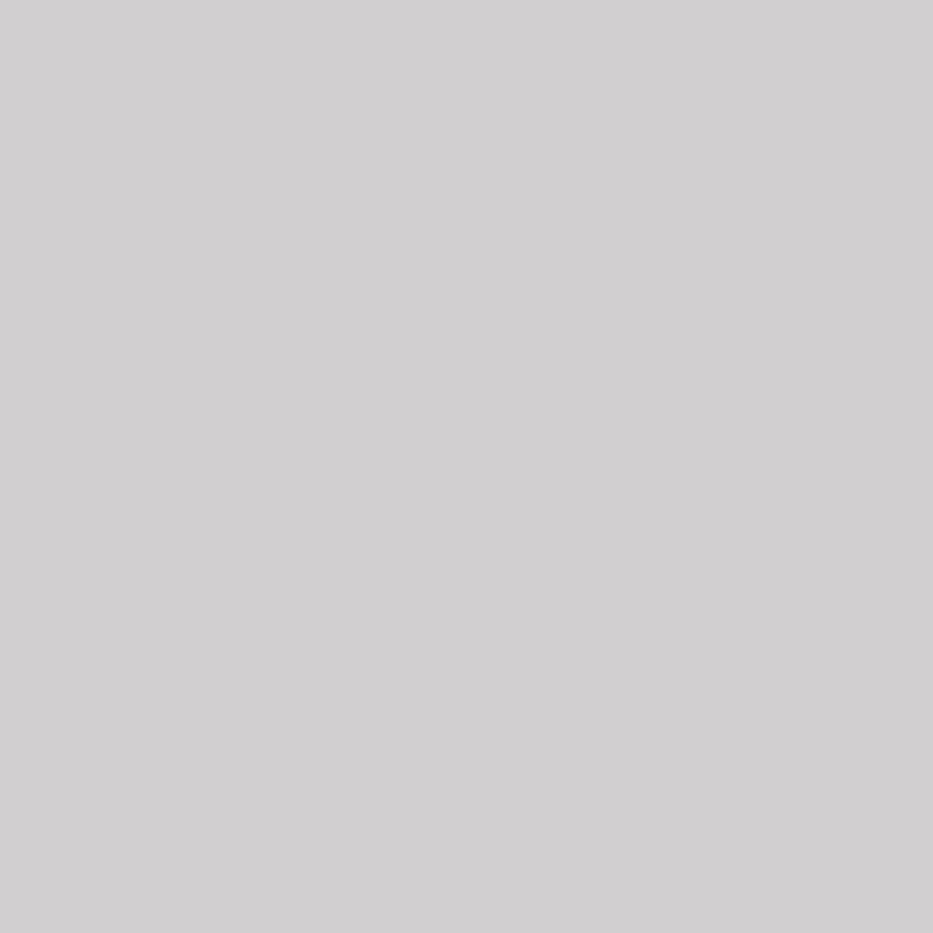 BS 4800 22B17 Pale Lavender or RAL 7047 Telegrey 4