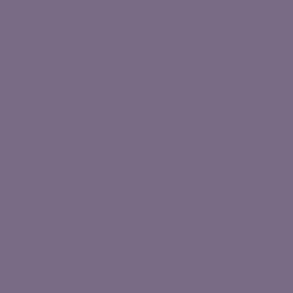 BS 4800 22D45 Deep Purple