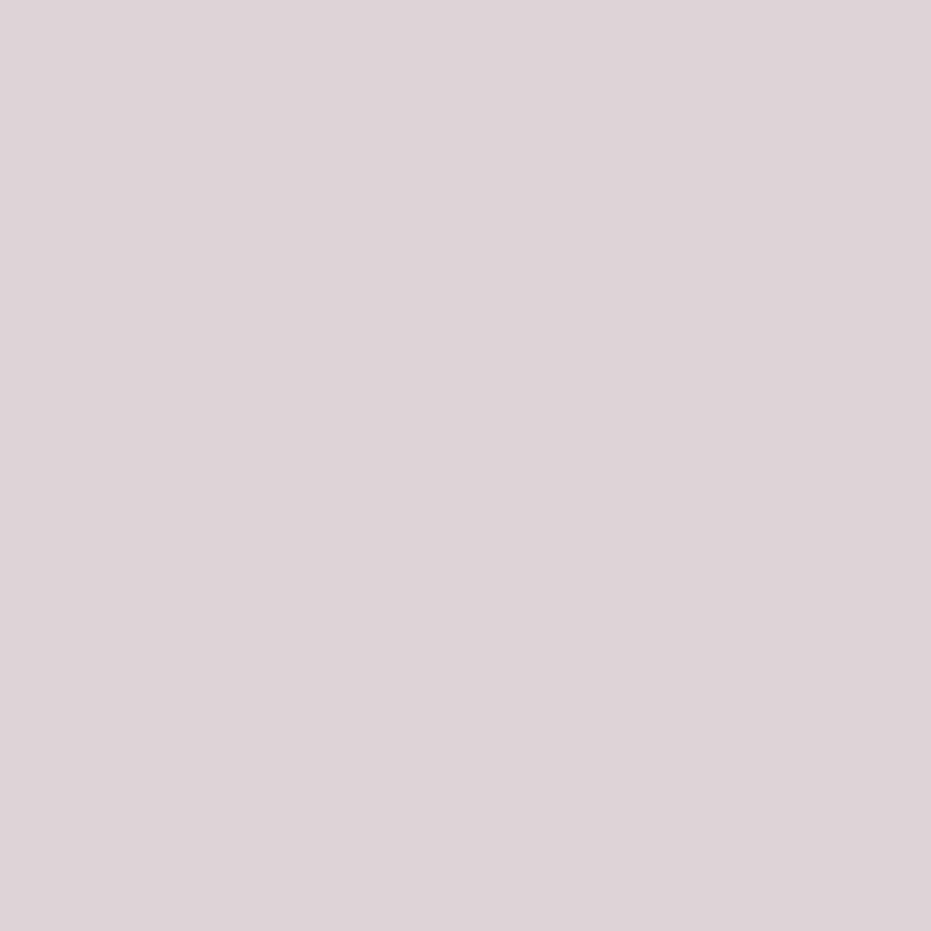 BS 4800 24C33 Pale Lilac